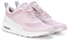 Nike Max Air Thea LX leather sneakers