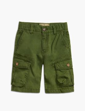 Lucky Brand Heritage Short