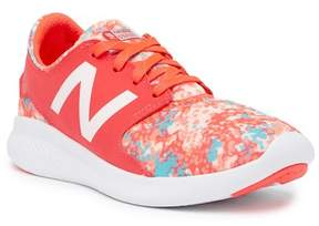 New Balance CSTv1 Sneaker (Little Kid)