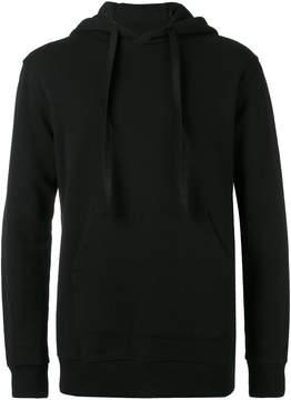 Blood Brother Original hoodie