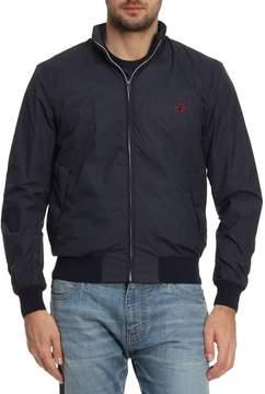 Brooksfield Jacket Jacket Men