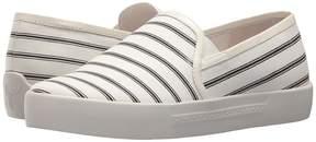 Joie Huxley Women's Slip on Shoes