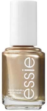 Essie Nail Lacquer - Good as Gold