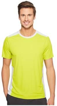 Mountain Hardwear Photon Short Sleeve Tee Men's T Shirt