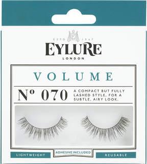 Eylure Volume 070 Lashes