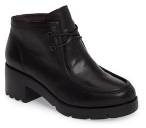 Camper Women's Wanda Boot
