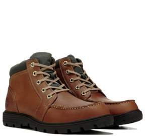 Timberland Men's Walden Park Moc Toe Boot