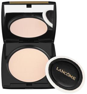 Lancôme Dual Finish Versatile Powder Makeup - Matte Bisque II