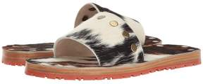 Vivienne Westwood Bacchus Slide Women's Slide Shoes