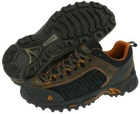 Vasque Juxt Men's Cross Training Shoes