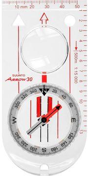 Suunto Arrow 30 Compass
