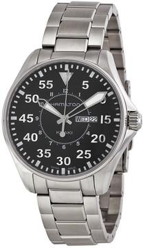 Hamilton Khaki Pilot Men's Watch