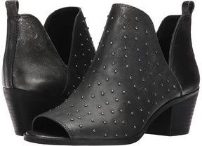 Lucky Brand Barlenna Women's Shoes