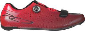 Shimano SH-RC7 Limited Edition Cycling Shoe