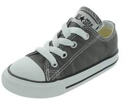 Converse Ct As Sp In Ox Casual Shoes.