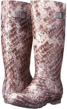 Kamik Medusa Women's Rain Boots