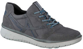 Allrounder by Mephisto Women's Lucaya Sport Shoe