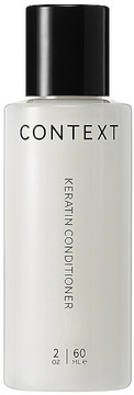 Context Travel Keratin Conditioner