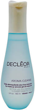Decleor Aroma Cleanse Gel Eye 5-oz. Makeup Remover