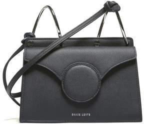 Lente Danse Phoebe Shoulder Bag