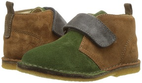 Naturino 4680 AW17 Boy's Shoes