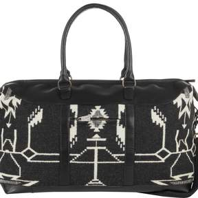 Pendleton Getaway Bag