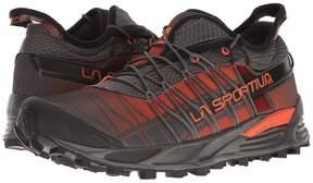 La Sportiva Mutant Men's Shoes