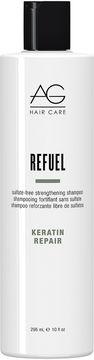 AG Jeans Hair Refuel Shampoo - 10 oz.
