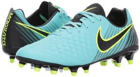 Nike Magista Onda II FG Women's Soccer Shoes