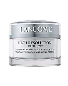 Lancome High Resolution Refill-3X SPF 15, 2.6 oz.
