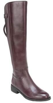 Franco Sarto Women's Brindley Wide Calf Tall Boot