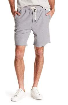 Grayers Portofino Terry Cloth Shorts