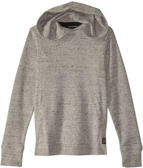 O'Neill Boys' Boldin Hooded Pullover (Big Kid) 8167354