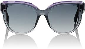 Christian Dior WOMEN'S DIORGLISTEN3 SUNGLASSES