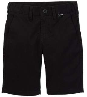 Hurley One & Only Walk Short (Big Boys)