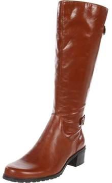 AK Anne Klein Women's Evanthe Boot.