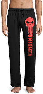 Marvel Punisher Pajama Pant