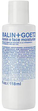 (MALIN+GOETZ) Vitamin E Face Moisturizer in Neutral.