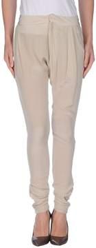 ELLA LUNA Casual pants
