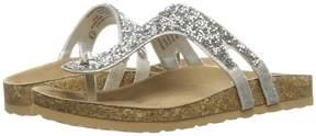Not Rated Bushey Women's Sandals