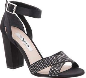 Nina Shelly Ankle-Strap Sandal (Women's)
