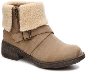 Rocket Dog Tobie Bootie - Women's