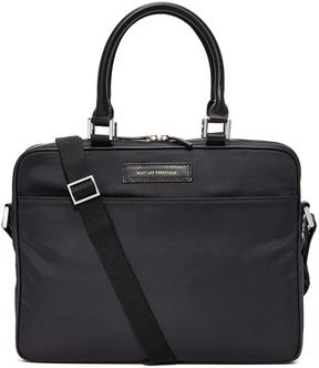 WANT Les Essentiels Haneda 15 Slim Computer Bag