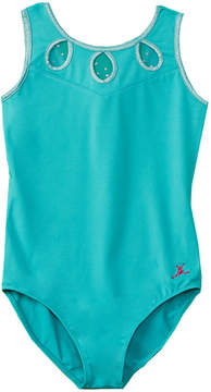 Capezio Girls' Leotard