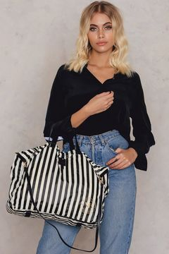 Maggia Handbag
