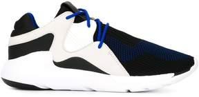 Y-3 QR Run sneakers