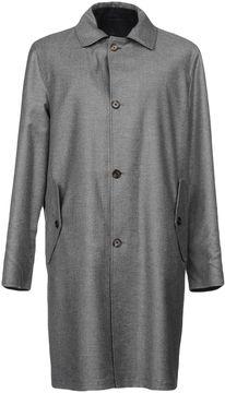 Dunhill Coats