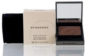 Burberry Eye Colour Wet & Dry Silk Shadow 0.09 oz (2.7 Gr) No.300 Midnight Brown