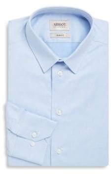 Armani Collezioni Armani Dress Shirt