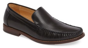 Kenneth Cole New York Men's In The Media Loafer